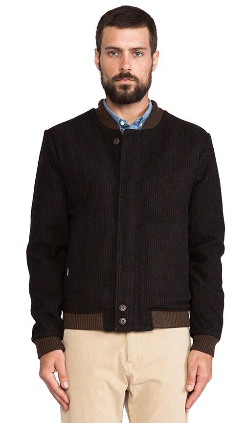 Dillinger Jacket