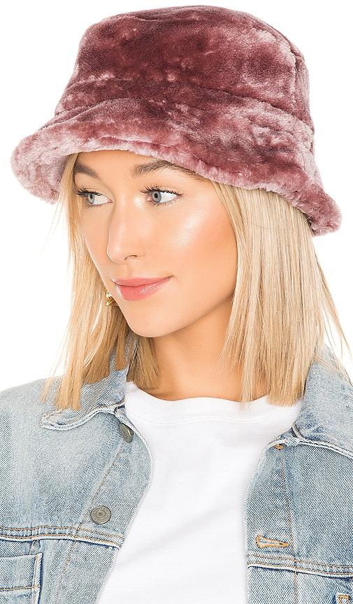 HARDY 버켓 모자