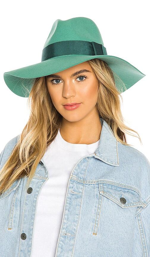 PIPER 모자