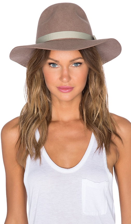 Dalila Hat. Dalila Hat. Brixton 6724497eed6