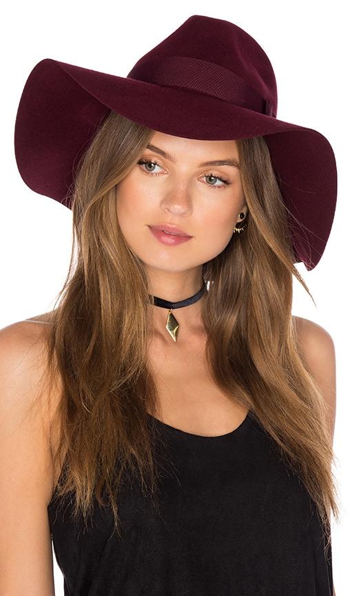 f4728ef1dbc9a Piper Hat. Piper Hat. Brixton