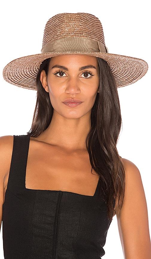 3361ff57ef0e9 Joanna Hat. Joanna Hat. Brixton