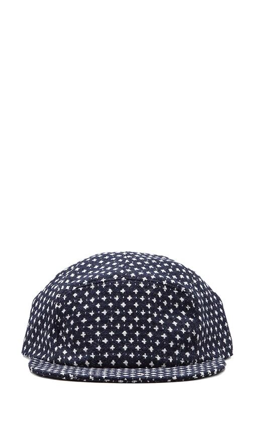 Larose Hat