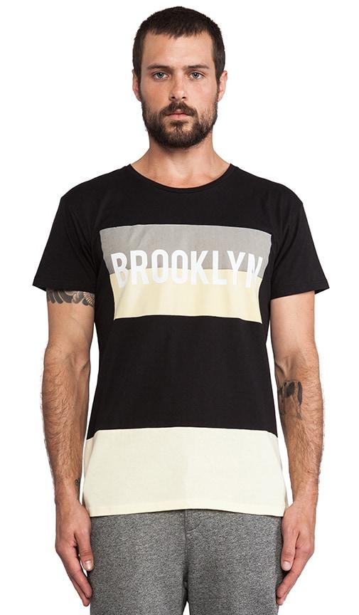 Brooklyn Tee