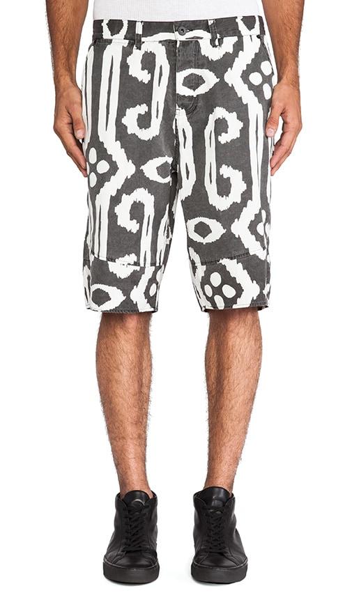 Davis Shorts