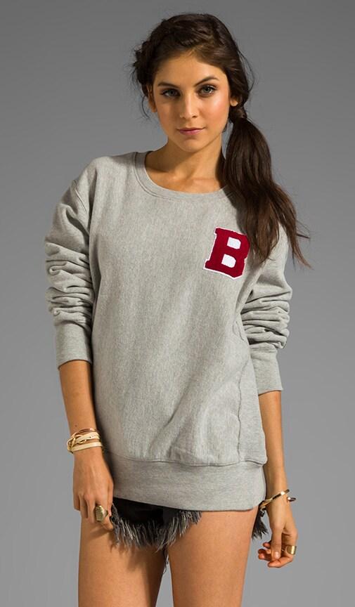 95 Sweatshirt