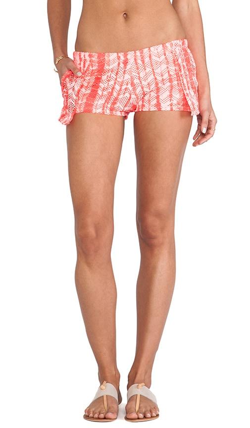 Sandy Shorts