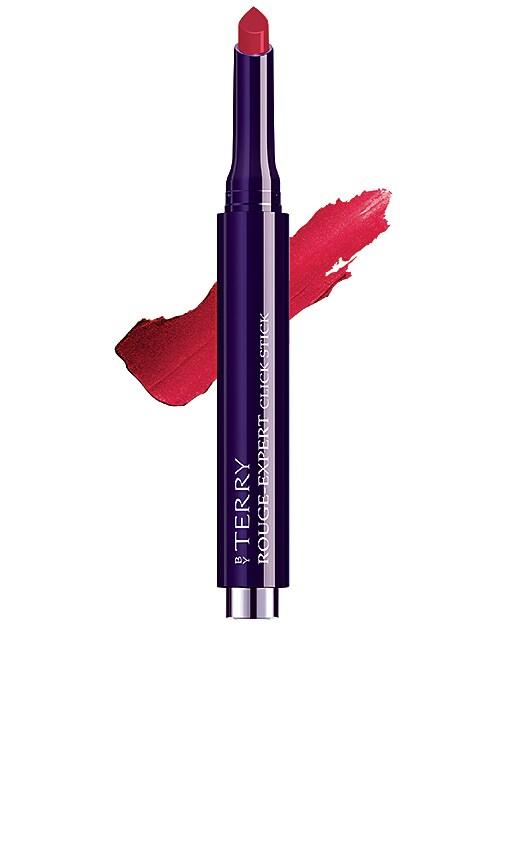 Rouge-Expert Click Stick