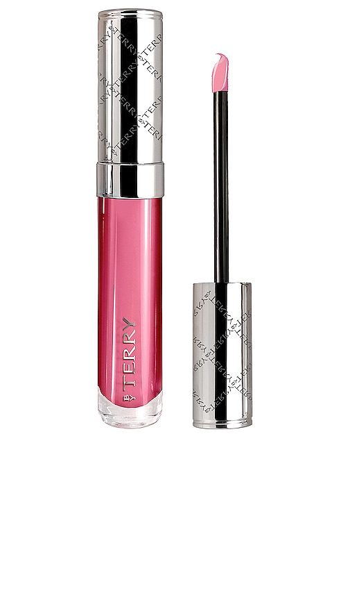 Gloss Terrybly Shine Hydra-Lift Lip Lacquer