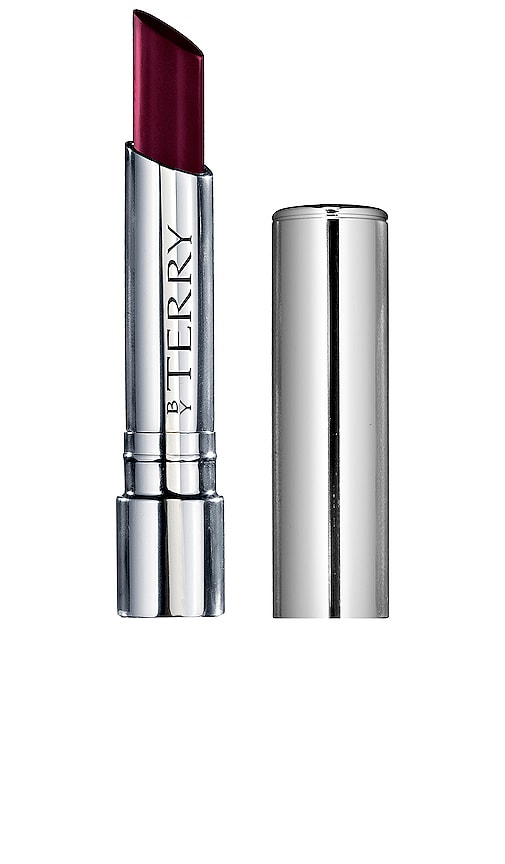 Hyaluronic Sheer Rouge Hydra-Balm Lipstick
