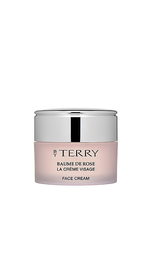 BAUME DE ROSE LA CREME VISAGE FACE CREAM