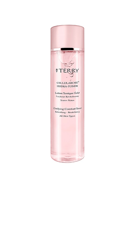 CELLULAROSE HYDRA-TONER By Terry