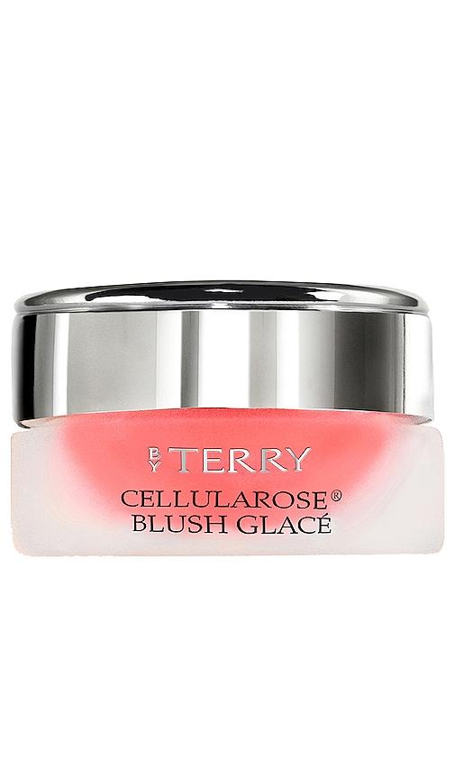 Blush Glace