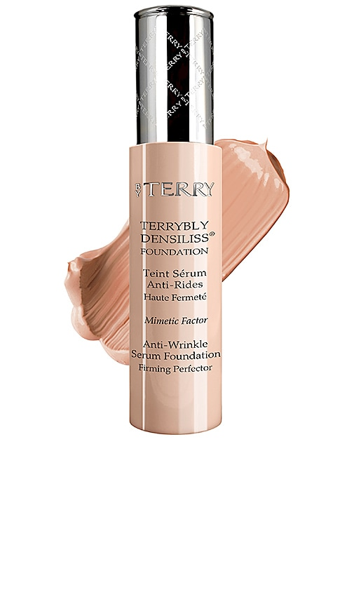 Terrybly Densiliss Serum Foundation