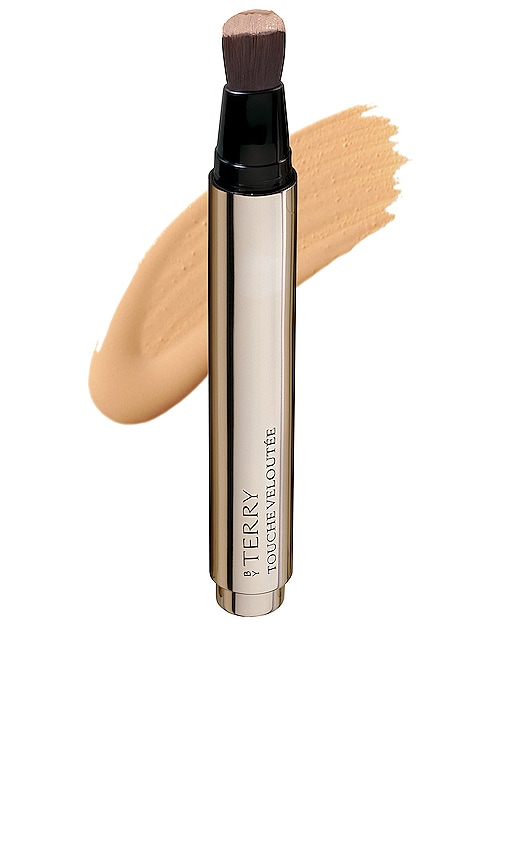 Touche Veloutee Highlighting Concealer