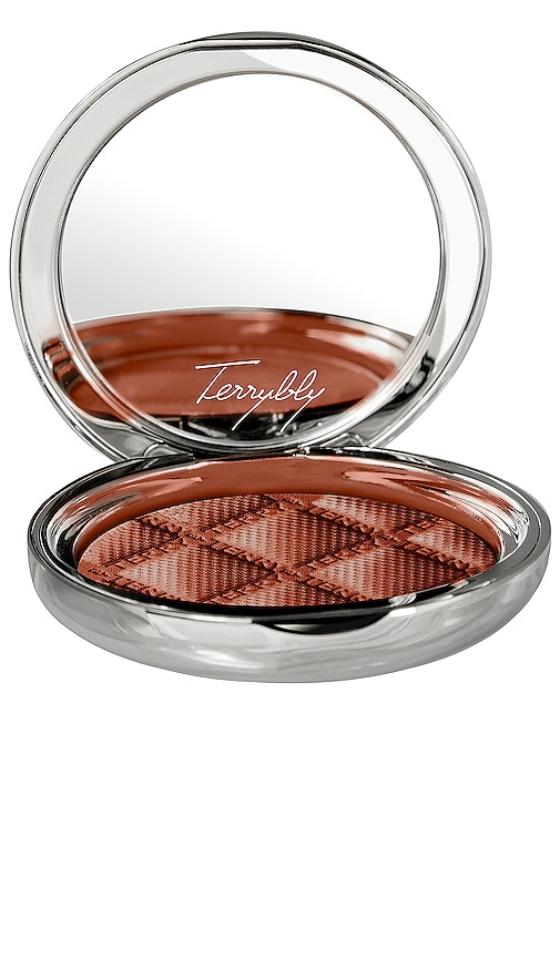 Terrybly Densiliss Compact Powder