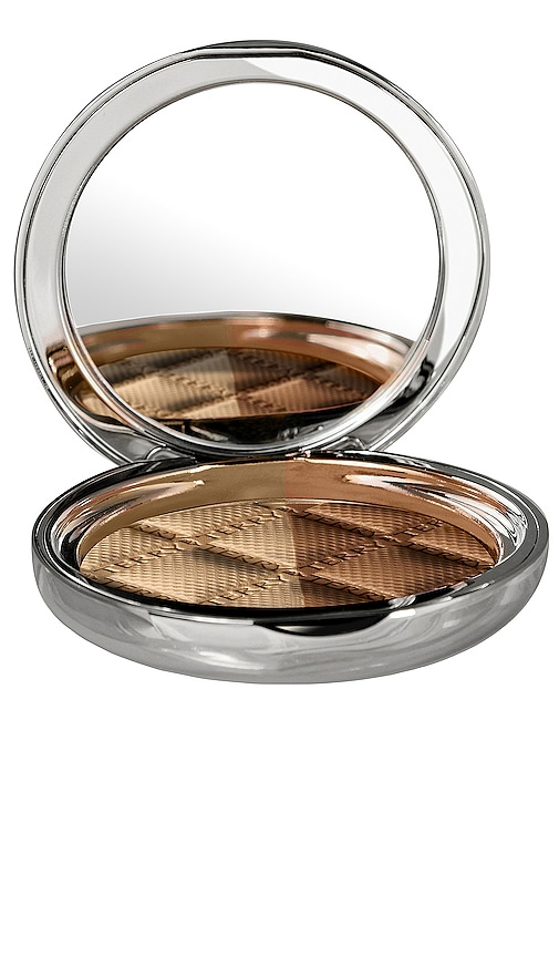 TERRYBLY DENSILISS COMPACT CONTOURING By Terry