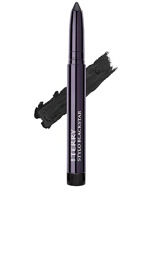 Stylo Blackstar 3-in-1 Eyeliner, Eye Shadow, Eye Contour