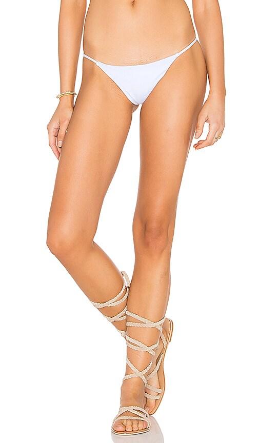 Minimal Bikini Bottom