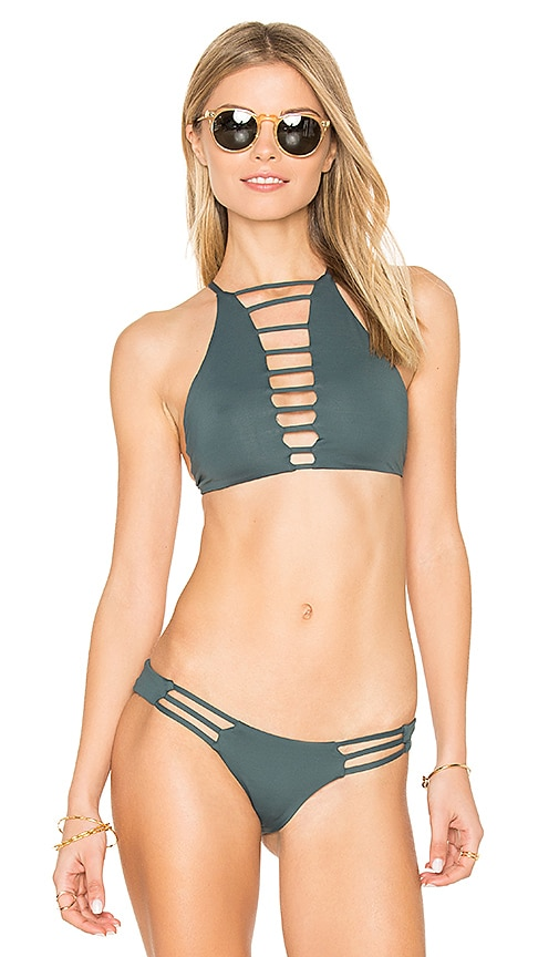 a48bd79aae Strappy Halter Top. Strappy Halter Top. Bettinis