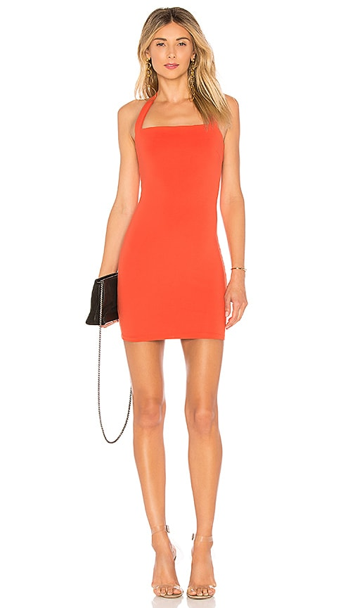 Halley Bodycon Dress