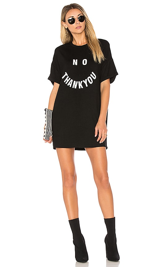 designer tee shirt dress