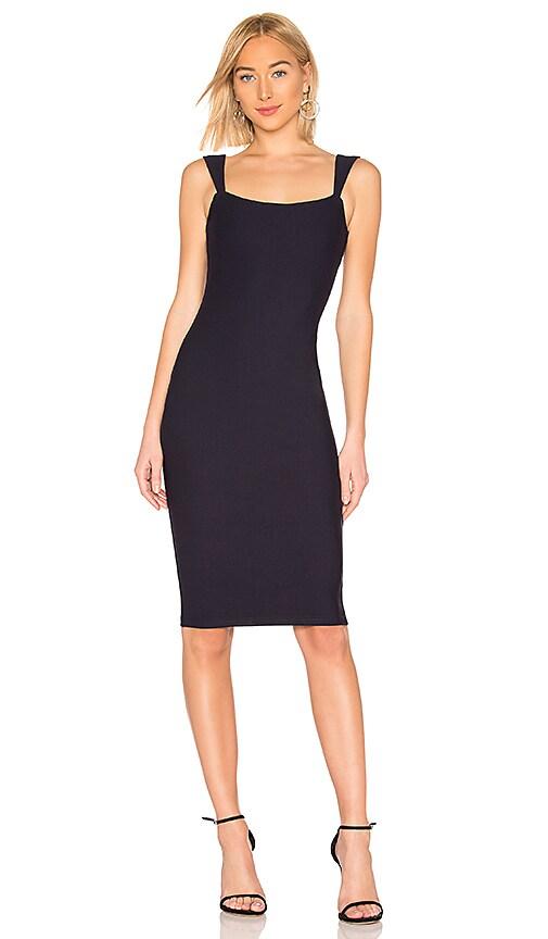Riane Midi Dress