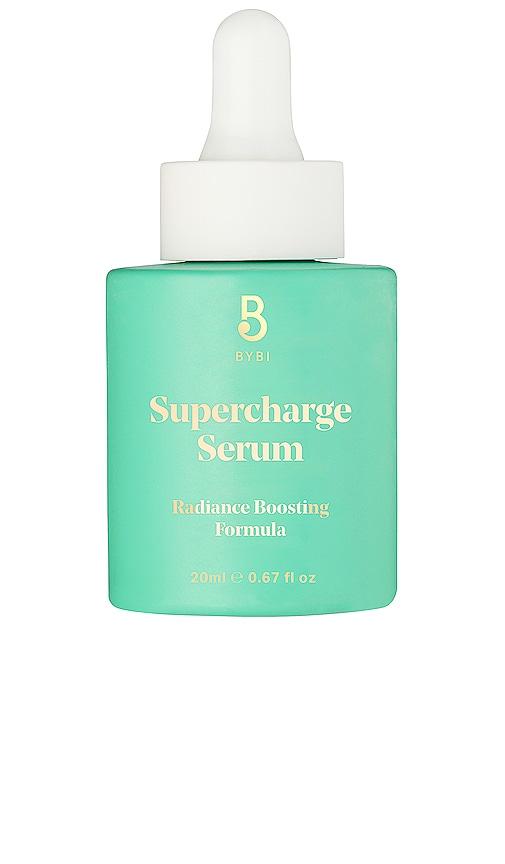 Supercharge Serum