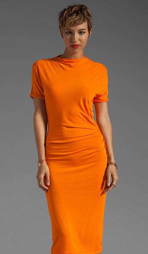 Soft Jersey Dusa Dress