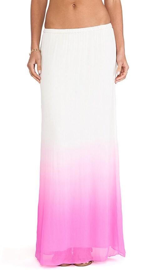 Tamusa Skirt