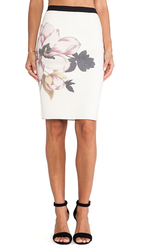 Jassina Modern Life Skirt