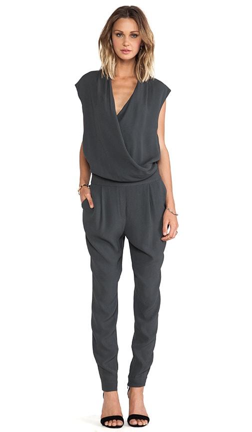 Cointa Fresh Look Jumpsuit
