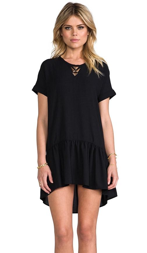 Trend Dress
