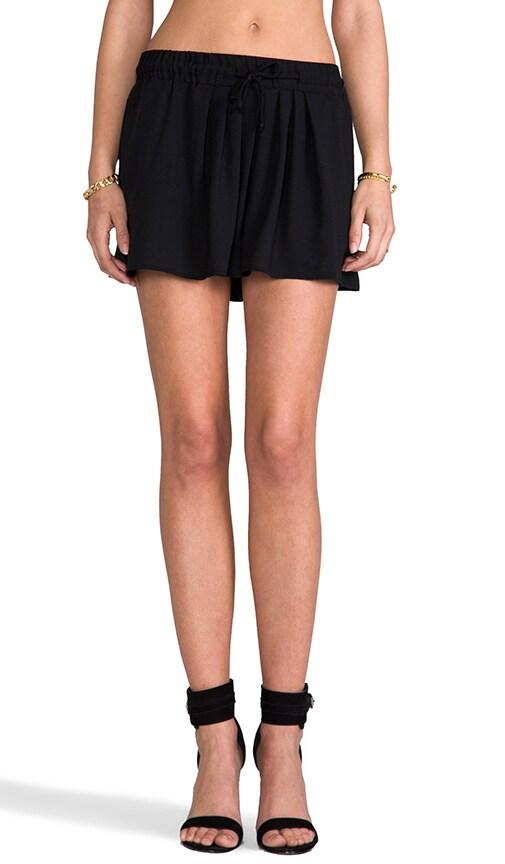 Tania Shorts