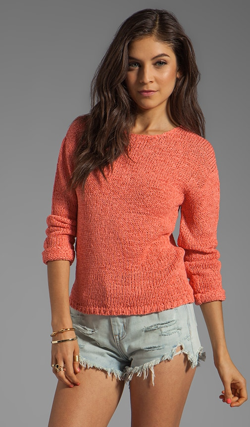 Image Sweater