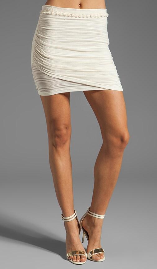 Azia Skirt