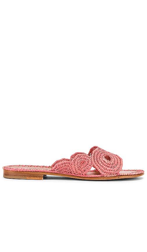 Miringi Sandal
