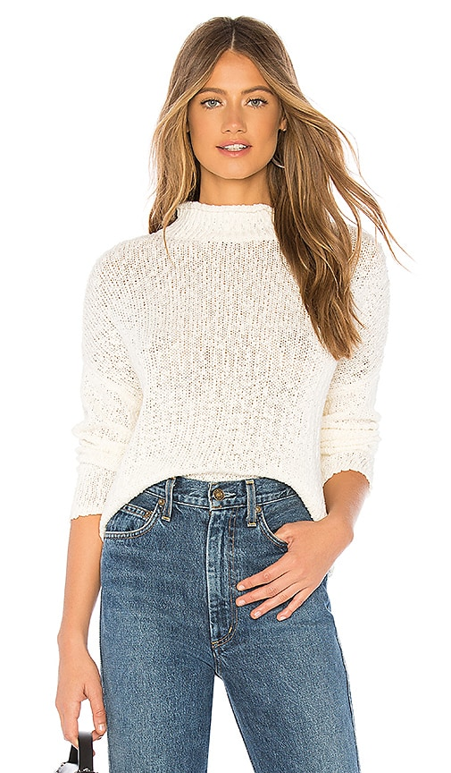 Liva Sweater