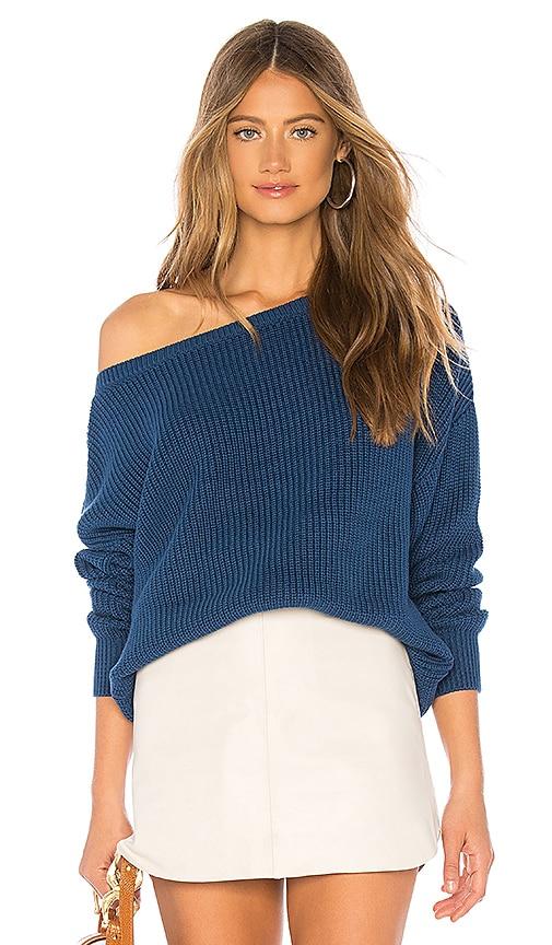 Jonna Sweater
