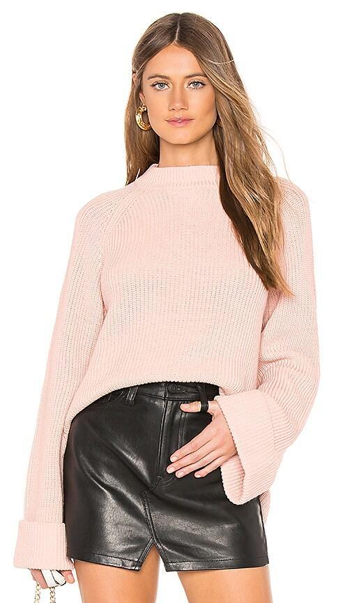Ila Sweater