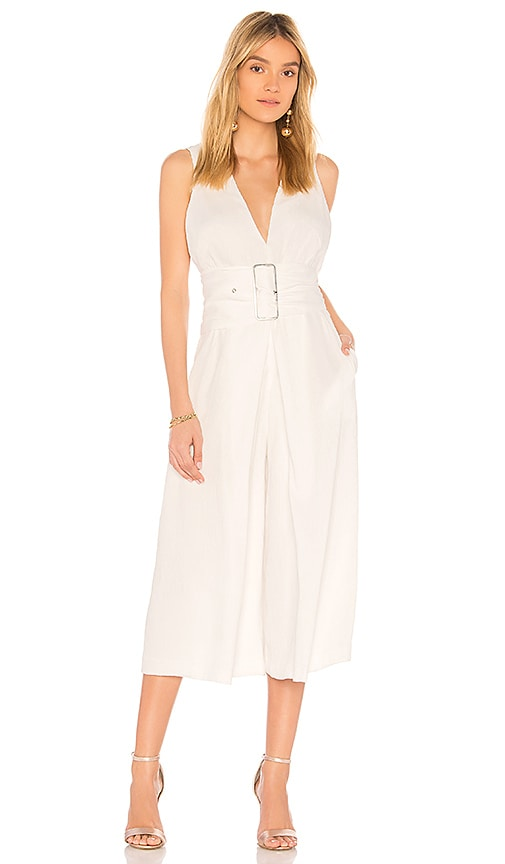Online Cheapest  Womens Dream Cloud Jumpsuit C/Meo Collective Clearance Many Kinds Of Shop Amazon Online Oe3Tx2PL