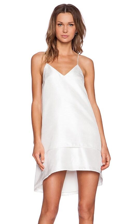 C.MEO New Day Dress