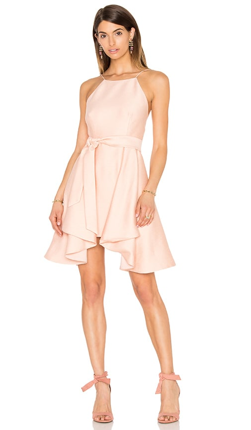Womens Two Can Win Dress C/Meo Collective Free Shipping Pictures q995Zqz