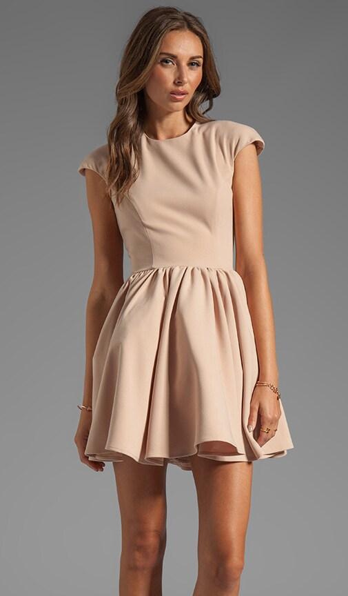 Mountain Dew Dress