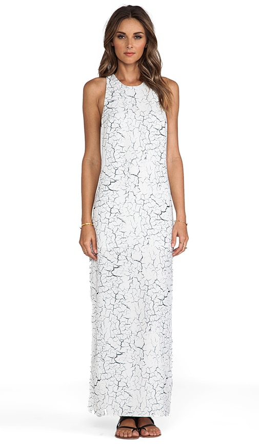 The Cave Dress