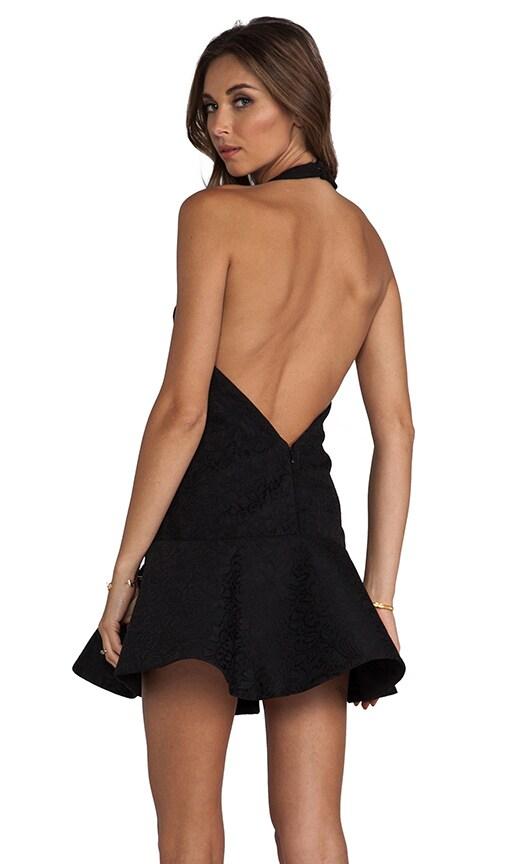 All My Days Sleeveless Dress