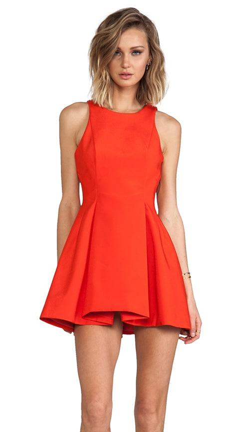 Gerome Dress