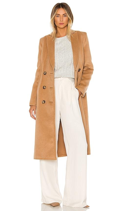 Low Key Coat