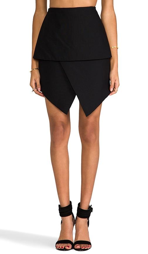 New Light Skirt