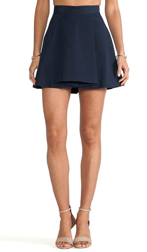 Gerome Skirt